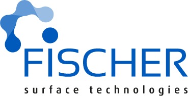Fischer Surface Technoligies GmbH